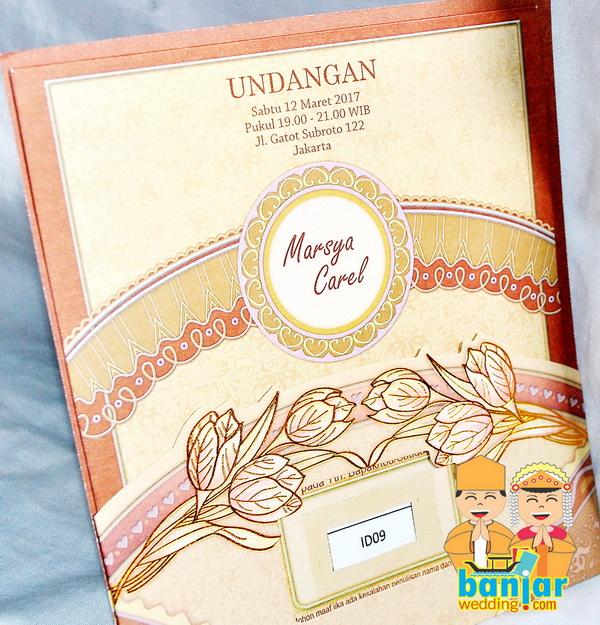 contoh undangan pernikahan banjarwedding_014