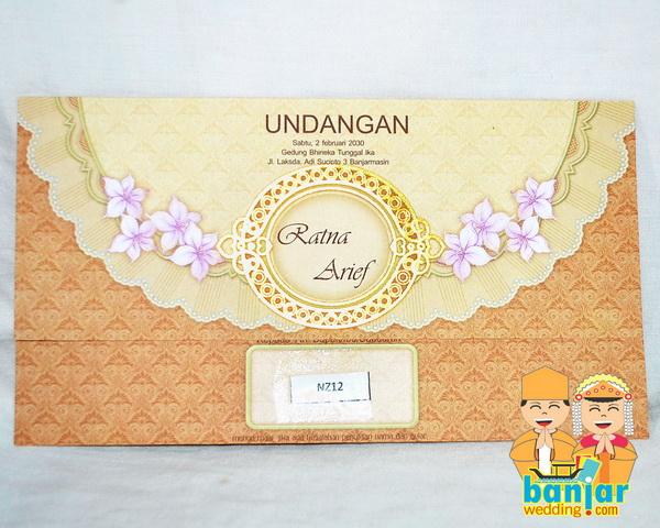 contoh undangan pernikahan banjarwedding_051