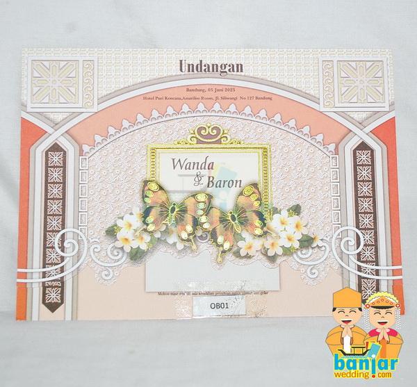 contoh undangan pernikahan banjarwedding_062
