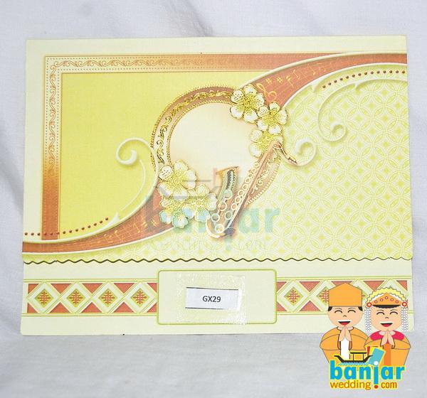 contoh undangan pernikahan banjarwedding_072