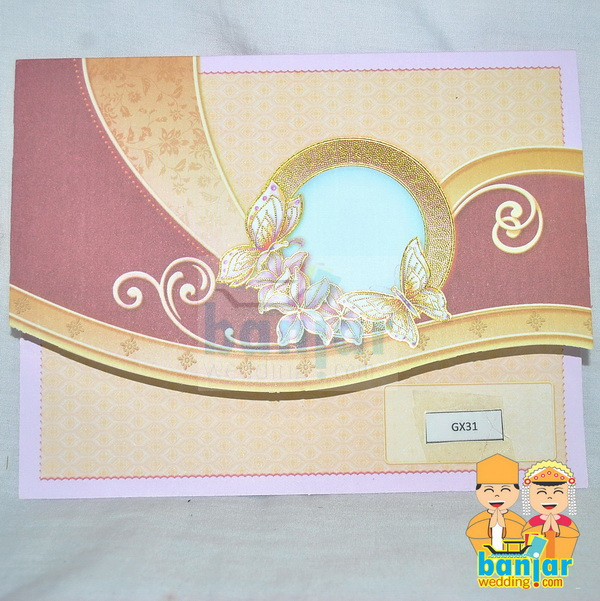 contoh undangan pernikahan banjarwedding_075