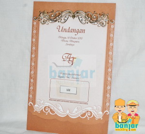 upon your search of Contoh Undangan Pernikahan Murah Dan Terbaru 2014