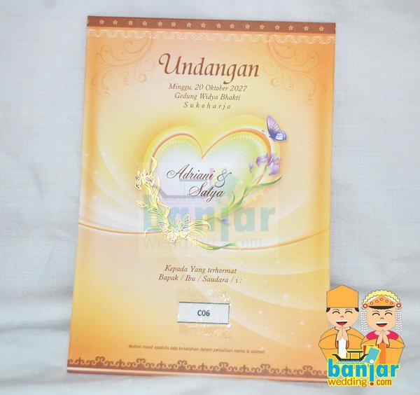 contoh undangan pernikahan banjarwedding_151