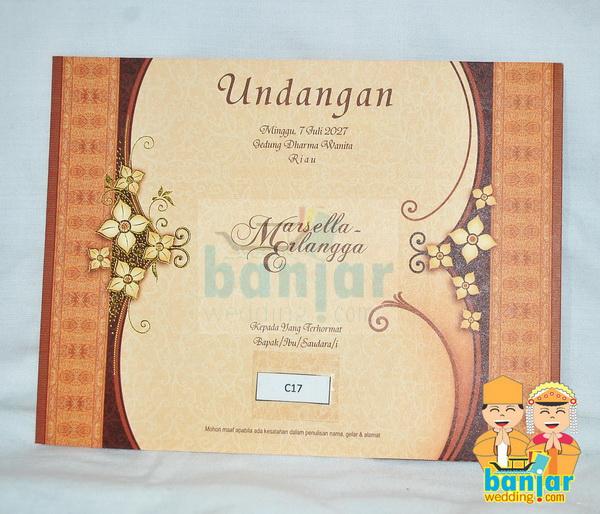 contoh undangan pernikahan banjarwedding_161