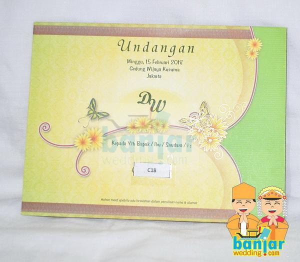 contoh undangan pernikahan banjarwedding_163