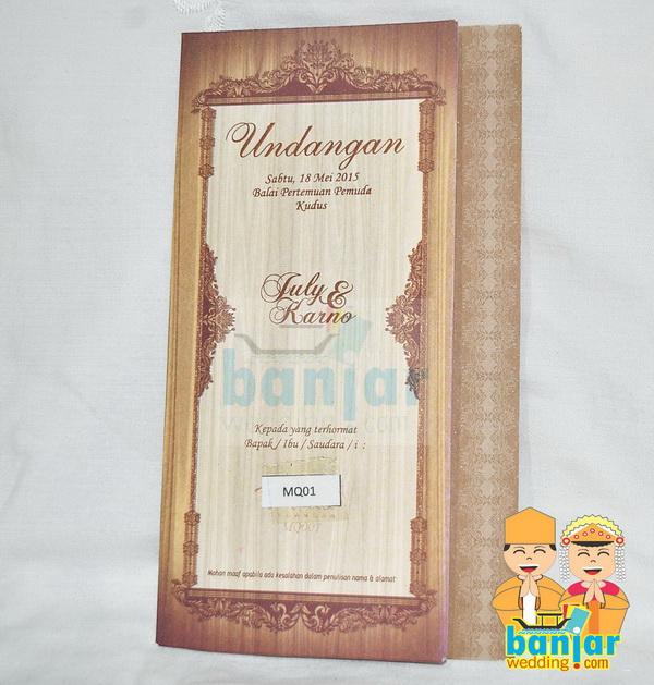 contoh undangan pernikahan banjarwedding_178