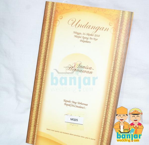 contoh undangan pernikahan banjarwedding_186