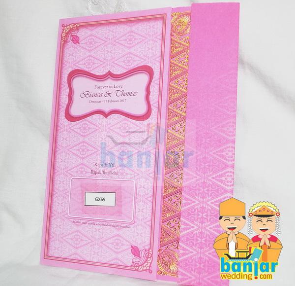contoh undangan pernikahan banjarwedding_212