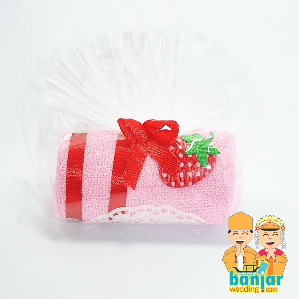 Towel cake banjarwedding_05