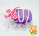 Towel Cake Donat CT-05