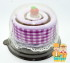 Towel Cake Roll CT-11