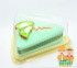 Towel Cake Segitiga CT-13