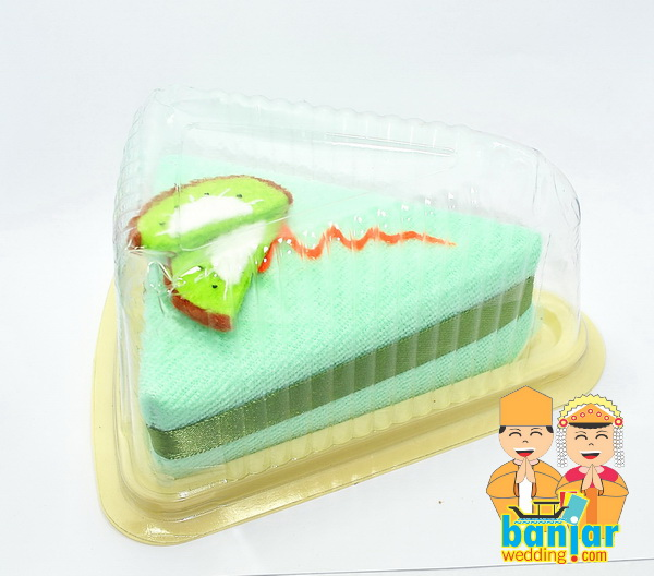 Towel cake banjarwedding_15