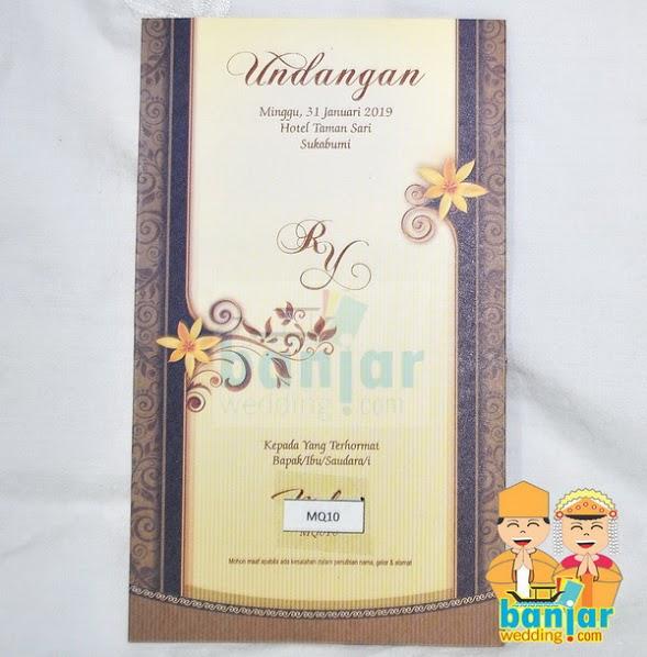 contoh undangan pernikahan banjarwedding_206