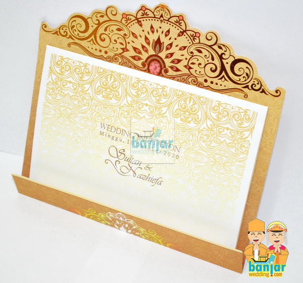 undangan pernikahan presiden_01