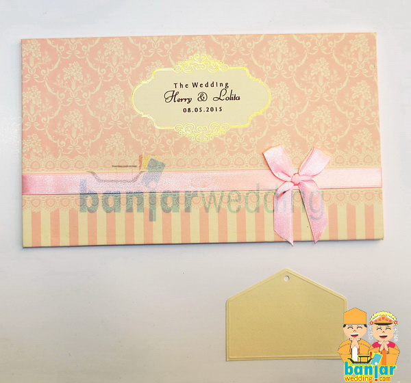 contoh undangan hard cover banjarwedding_33