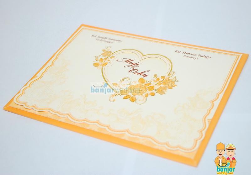 cerak contoh undangan perkawinan banjarmasin_02