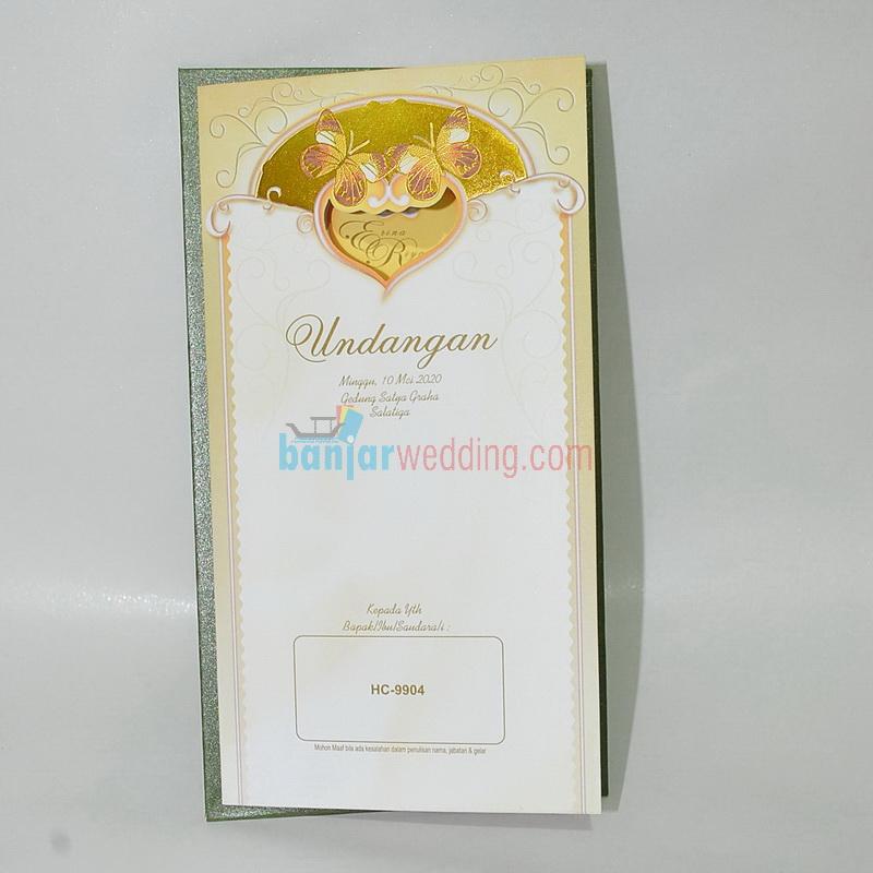 cetak undangan pernikahan murah_41