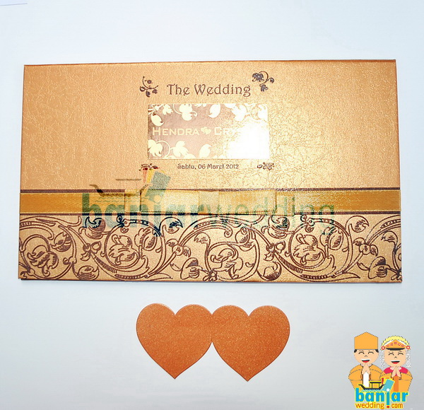 contoh undangan hard cover banjarwedding_27