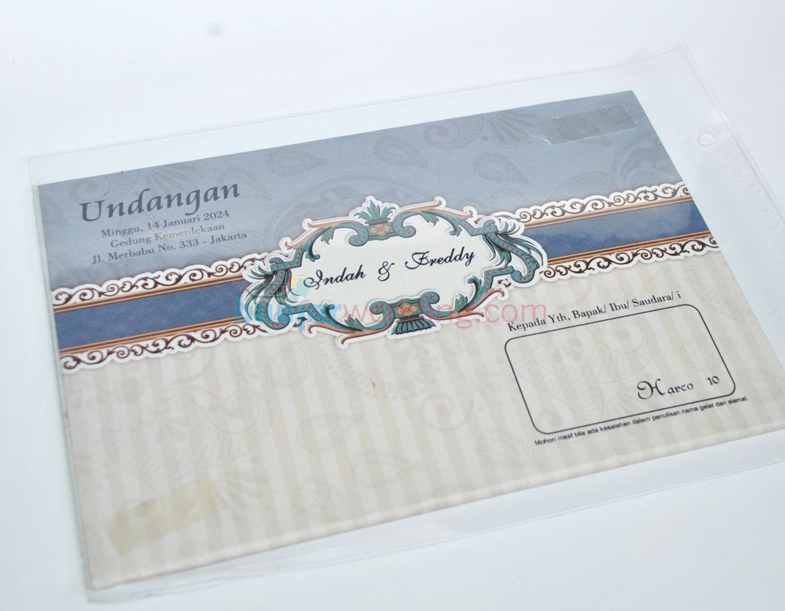 undangan hardcover murah_31
