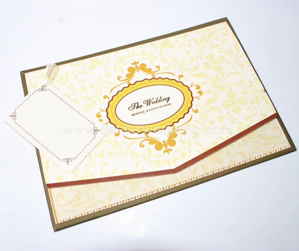 undangan pernikahan unik elegan banjarwedding_10