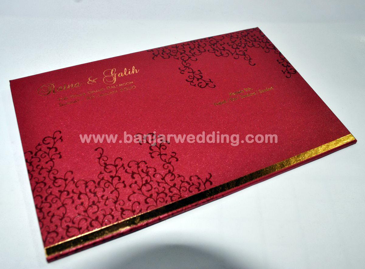 undangan pernikahan unik elegan banjarwedding_48