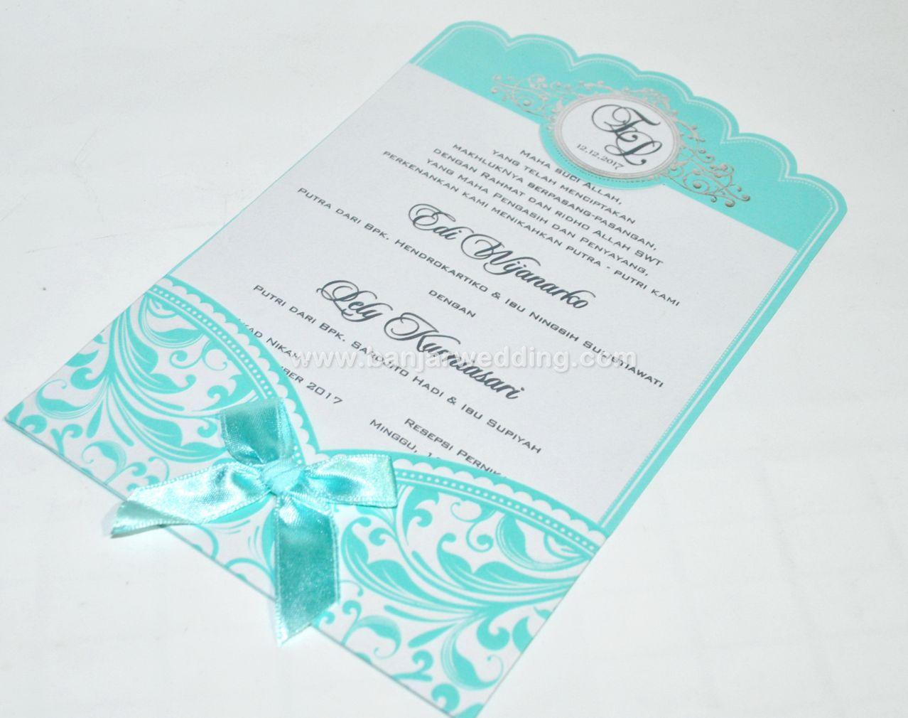 undangan pernikahan unik_2
