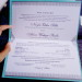 Undangan Perkawinan MRN07